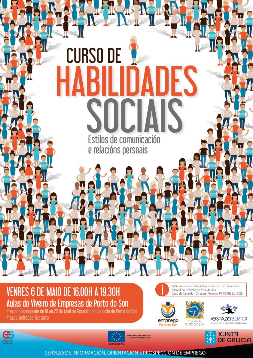 Habilidades-sociais-2