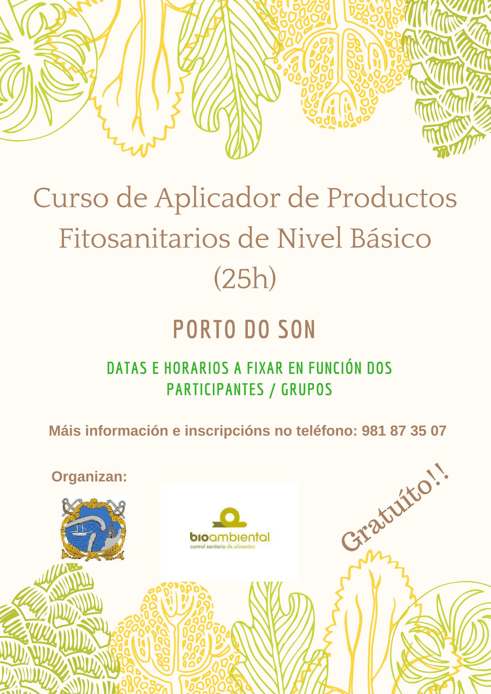 curso-de-aplicador-de-productos-fitosanitarios-de-nivel-basico-25h