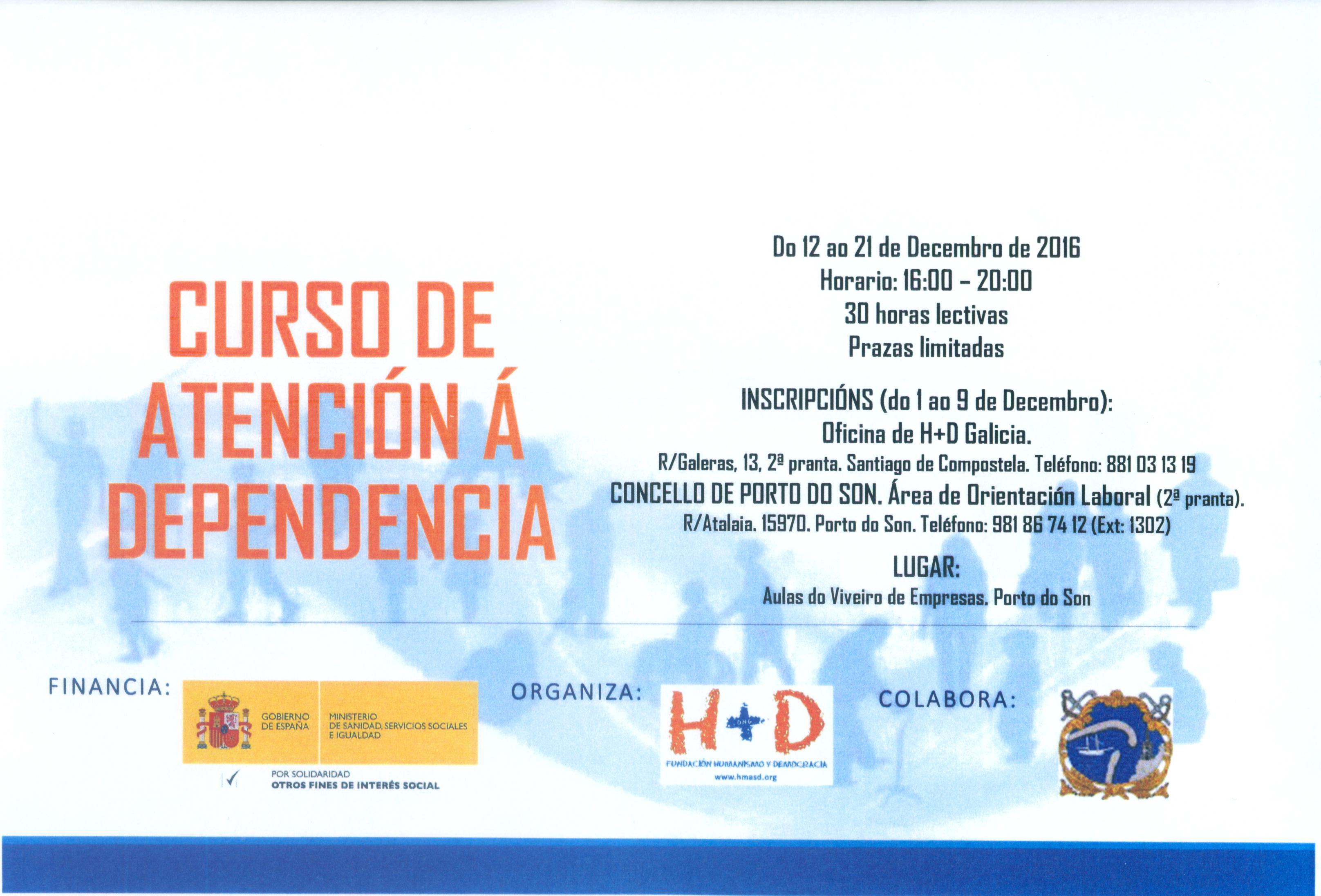 curso-atencion-a-dependencia-2016