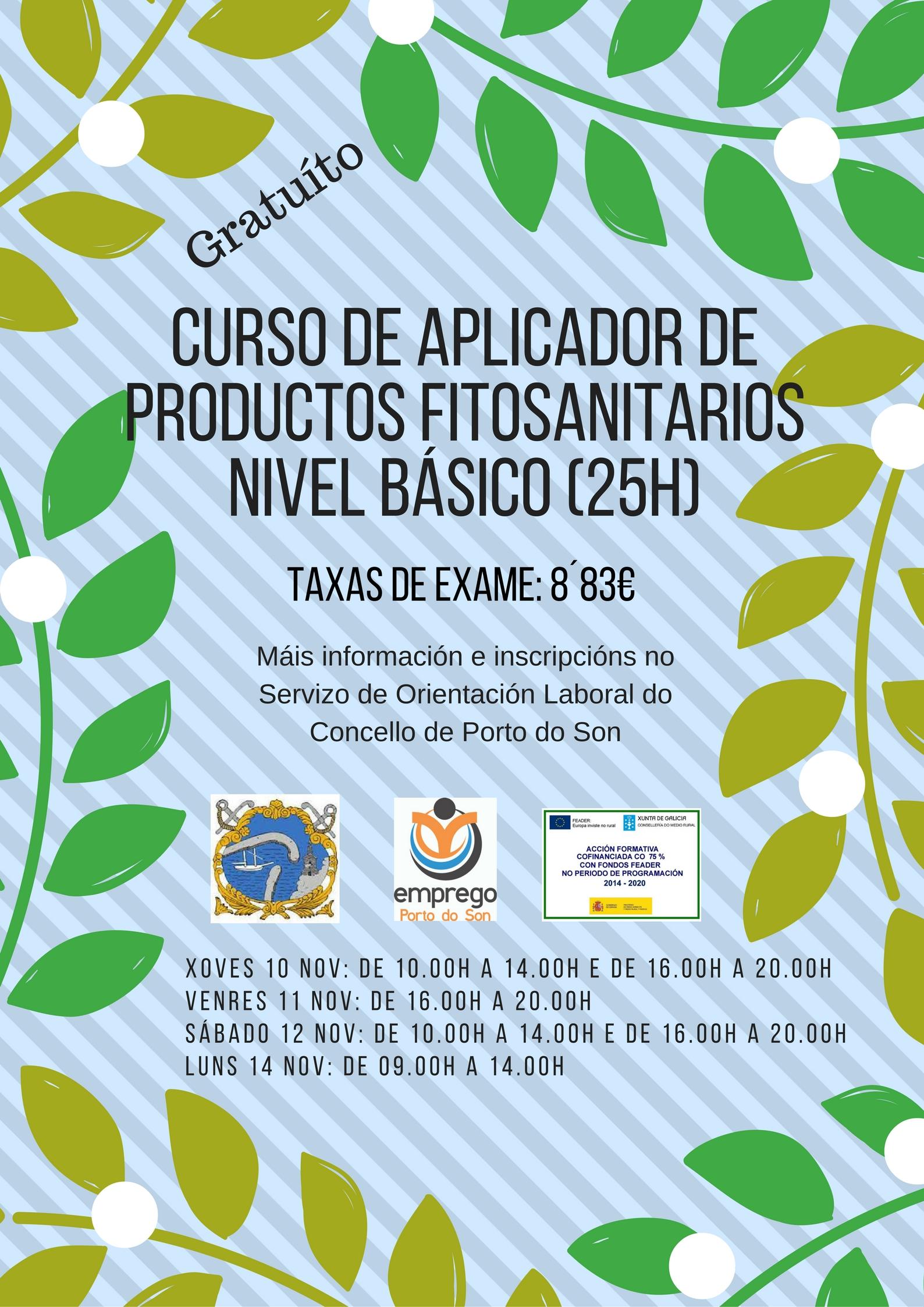 curso-de-aplicador-de-productos-fitosanitarios