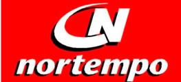 logotipo-nortempo-web