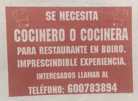 cociñeir@boiro
