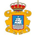 concello de ribeira
