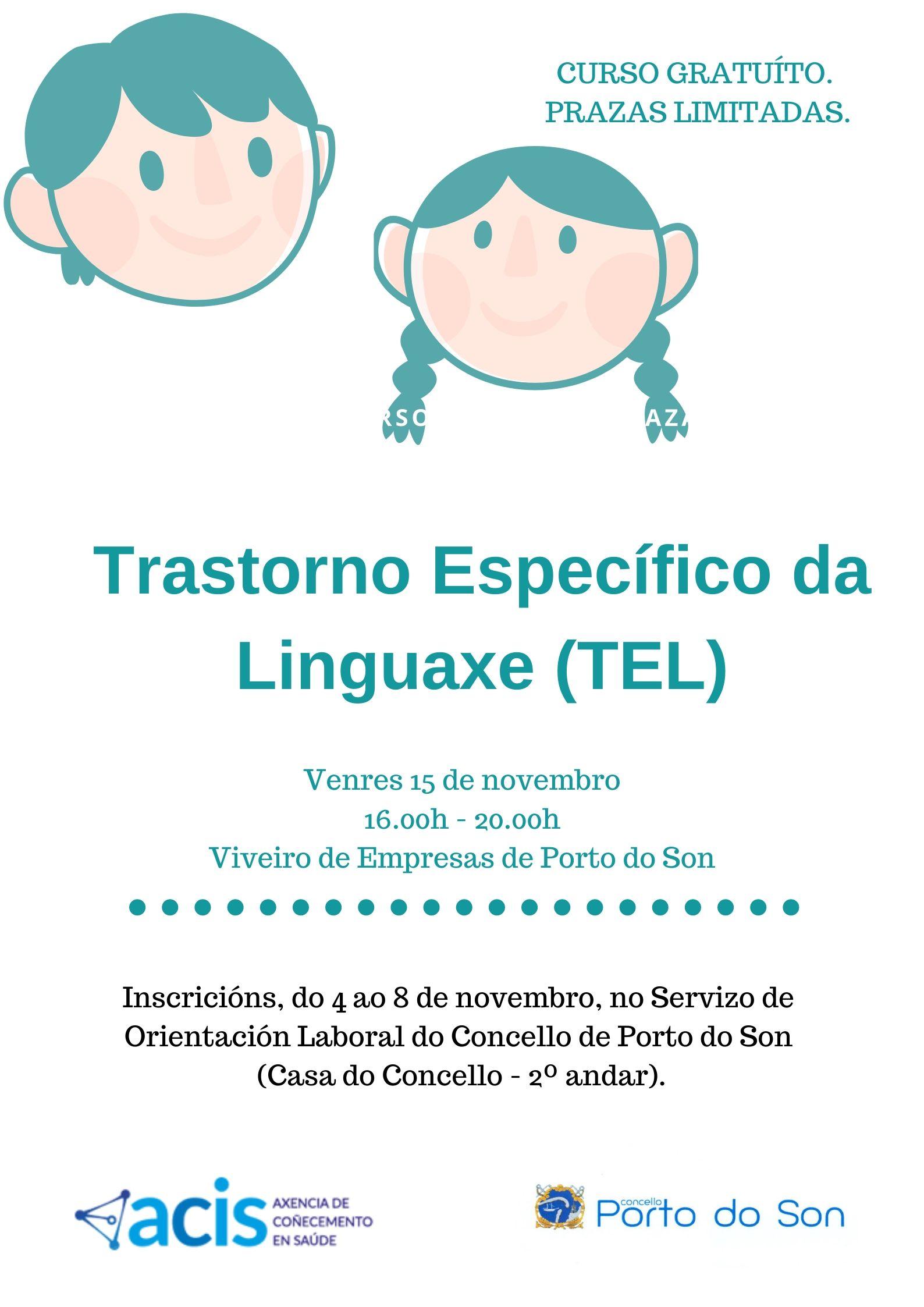curso TEL nov 2019