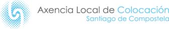 axencia local santiago