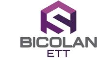 logo-bicolan