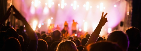 cabecera-taller-festivales-2