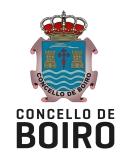 Escudo_Concello_de_Boiro_Vertical