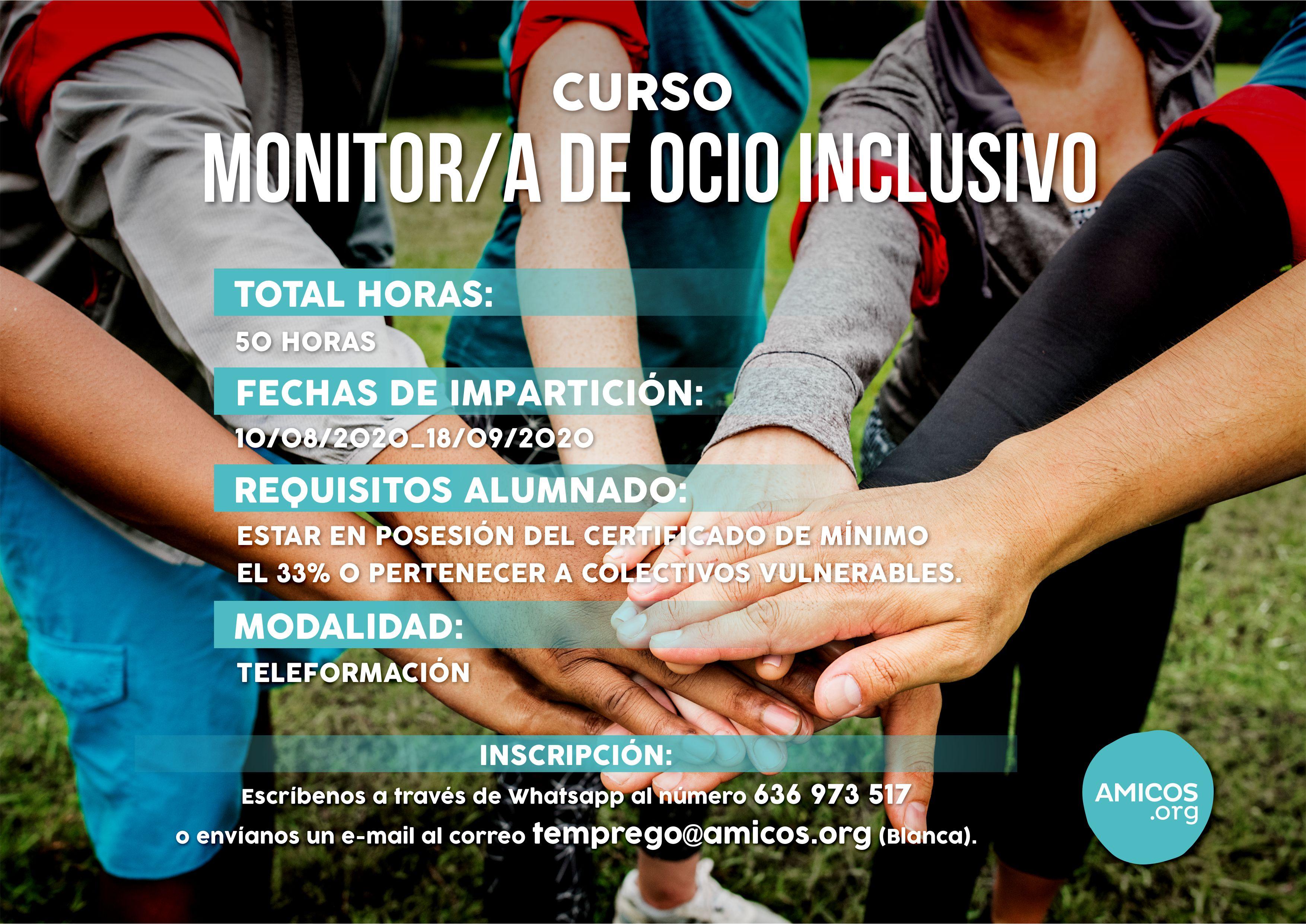 CURSO MONITOR OCIO INCLUSIVO (2)