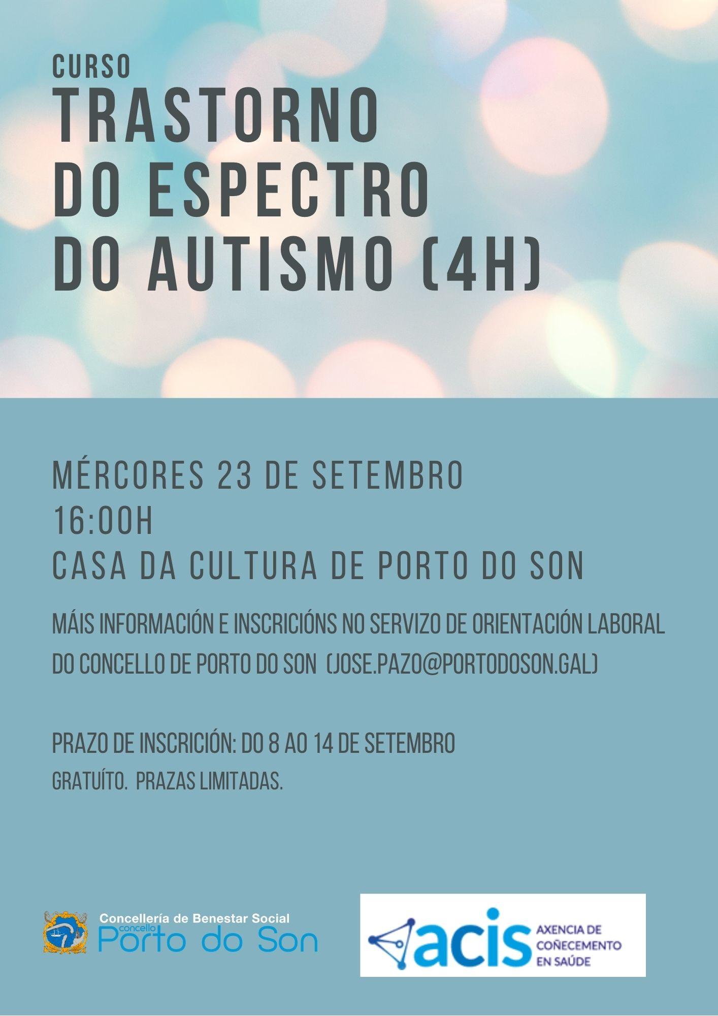 curso-de-trastorno-do-espectro-do-autismo-4h-2