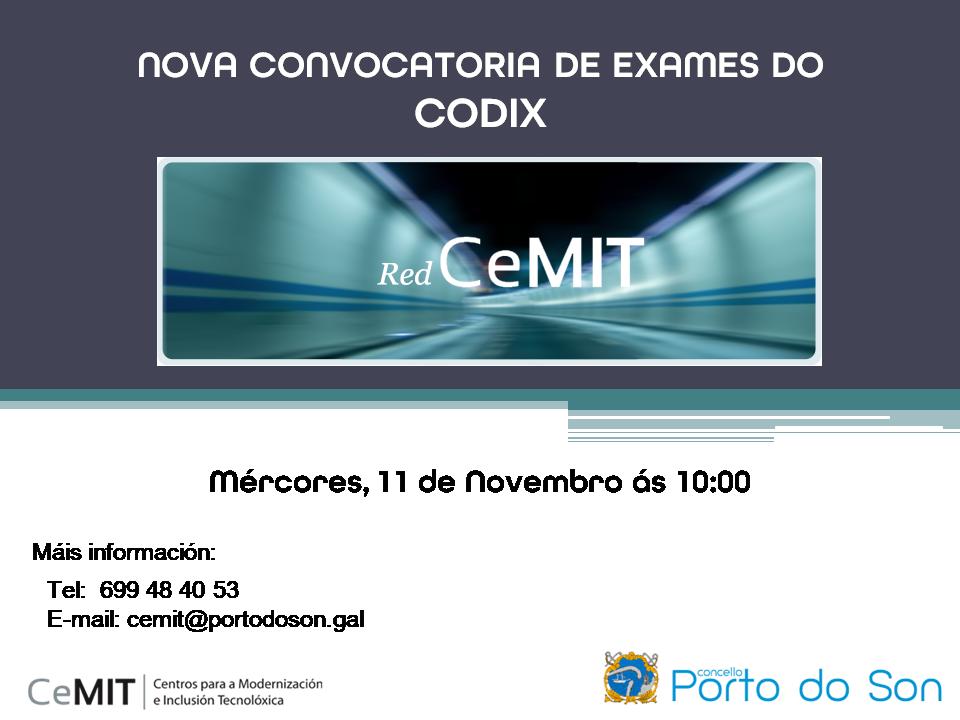 CONVOCATCODIX (1)