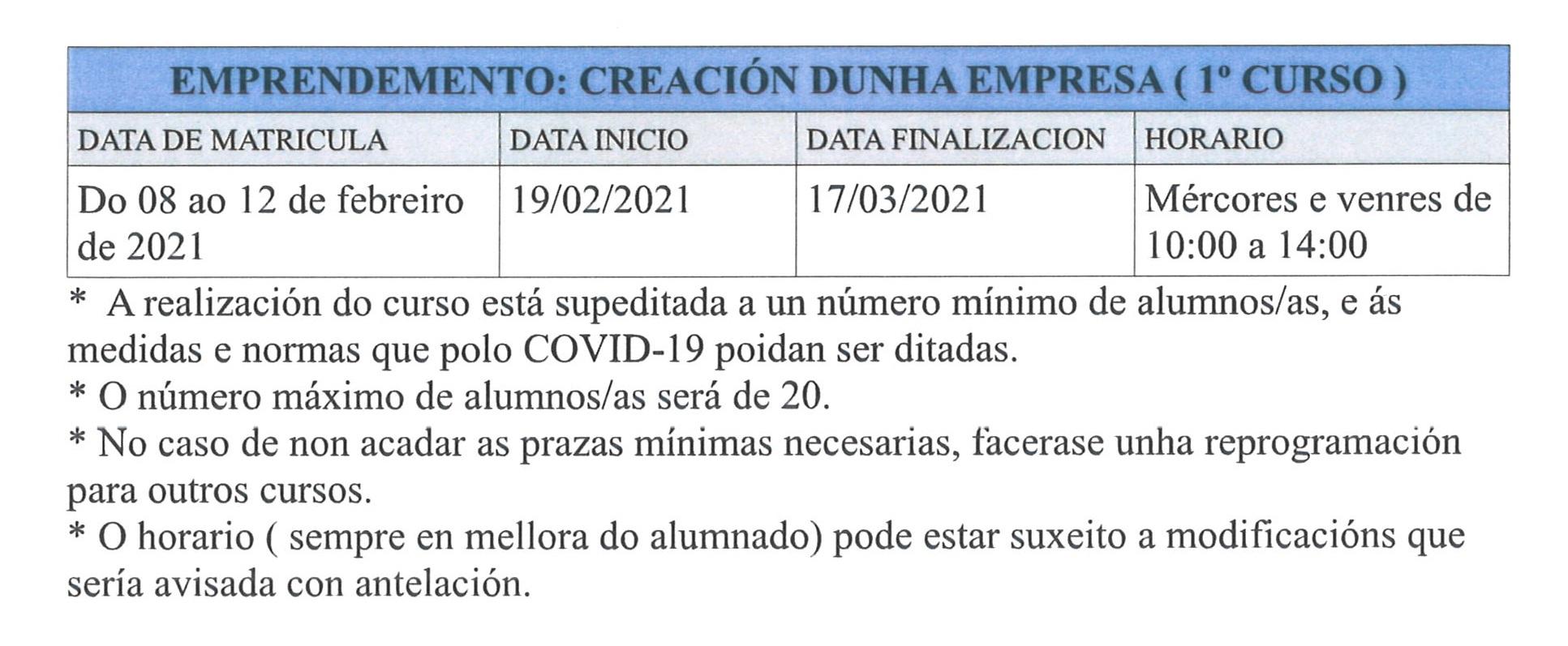 20210201123703_00001