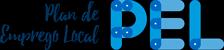 PEL-Logo-sin-fechas-centrado