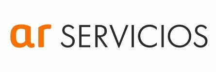 logo-1504181404