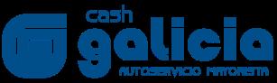 logo-cash-galicia-azul