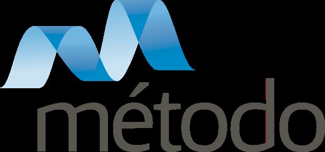logo-metodo@3x